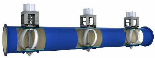 6. Mini hidroelektrinės įrengimas nuotekų tinkle ir hidroturbinos įrengimas vandentiekio tinkle vietoje slėgio reguliatoriaus.png
