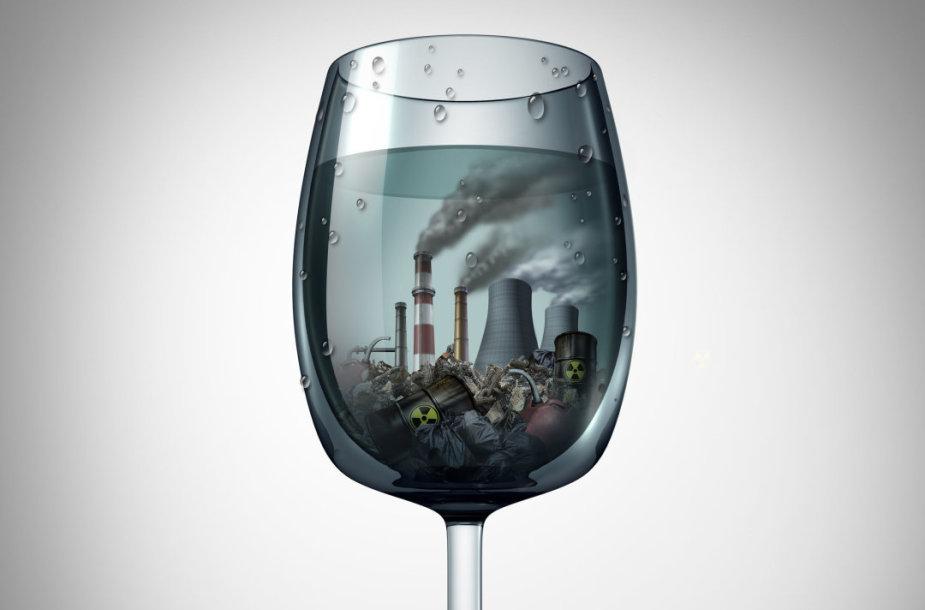 aplinkos-tarsa-sugriztanti-pas-mus-per-vandeni-ir-maista-5f2d66166a2e6.jpg