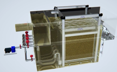 5.2 Likutinio fosforo ir kietųjų mikro dalelių (pvz. plastiko) sugaudymas, įrengiant tretinio nuotekų valymo įrenginius Vilniaus m. nuotekų valykloje.png